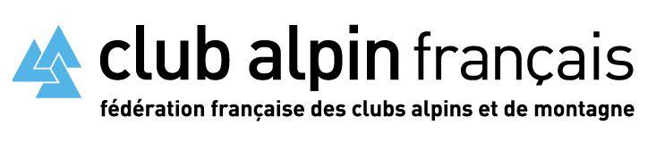 Club Alpin Français Lyon FFCAM