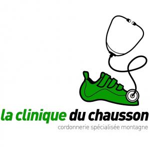 clinique-du-chausson