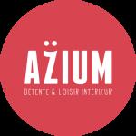logo-azium-lyon