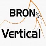 logo-bron-vertical