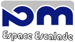 logo-espace-escalade