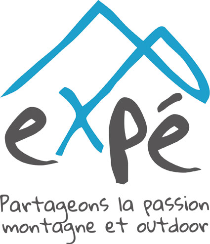 logo-expé