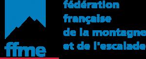 logo-ffme-horizontal
