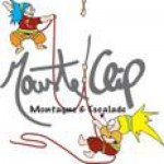logo-mousteclip