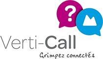 logo-verti-call