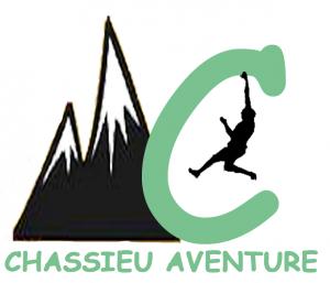 Club Chassieu Aventure Escalade