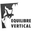 Logo Equilibre Vertical