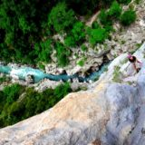 escalade verdon styx stage