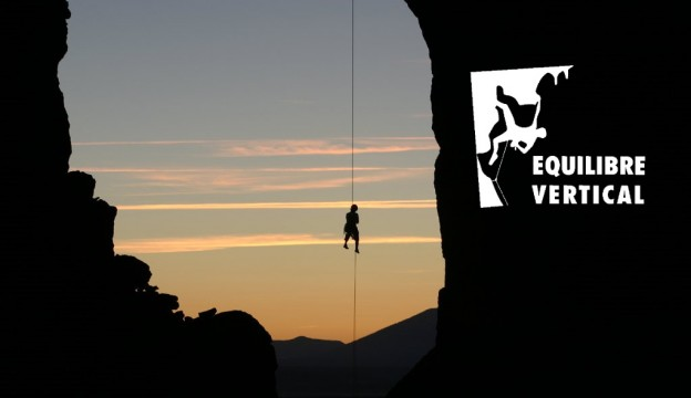 escalade-geyikbayiri-equilibre-vertical
