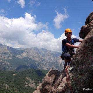 escalade-corse-corsica-climbing-sarah-bavella