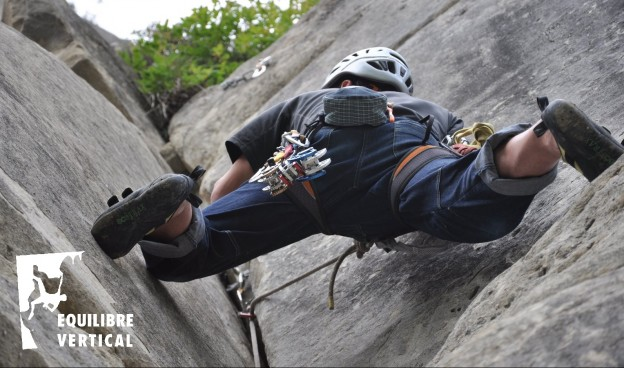 escalade-terrain-aventure-annot