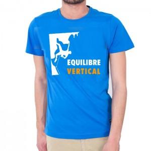 tee-shirt-homme-bleu-EV