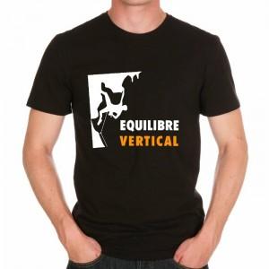 tee-shirt-homme-noir-EV