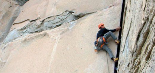 stage-trad-annot-dedicata-escalade-terrain-aventure