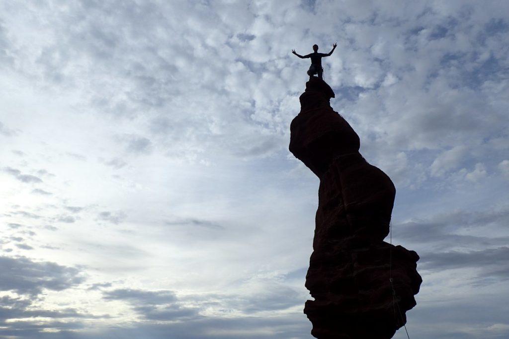 corkscrew-summit-utah