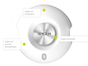 wezr-capteur-meteo-bluetooth