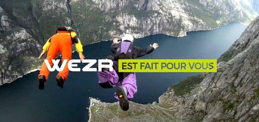 wezr-meteo-base-jump
