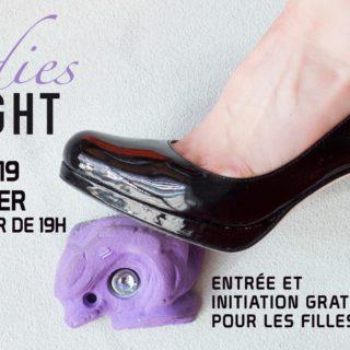 affiche-mur-de-lyon-ladies-night
