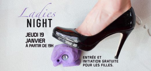 affiche-mur-de-lyon-ladies-night