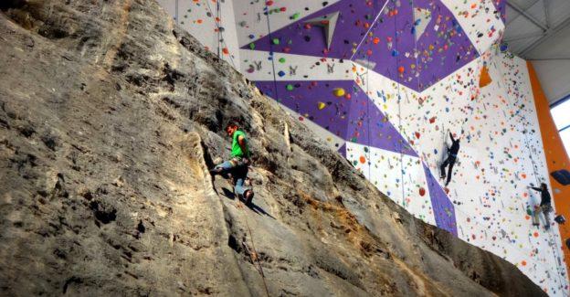 programme-entrainement_escalade-falaise-sae