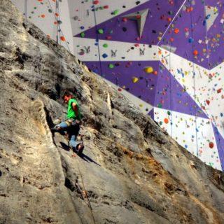 programme-entrainement-escalade-falaise-sae