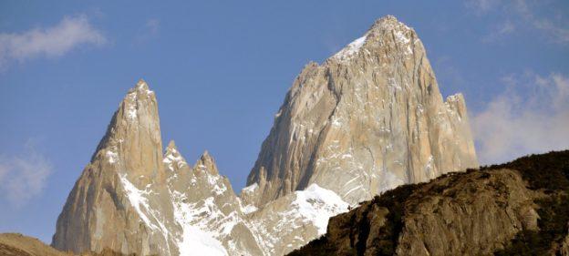 patagonie-poincenot-fitz-roy-chalten