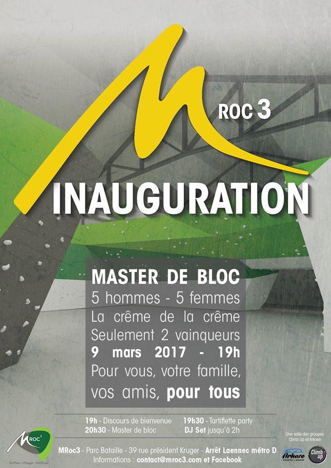 affiche-inauguration-mroc3