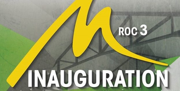 image-inauguration-mroc3