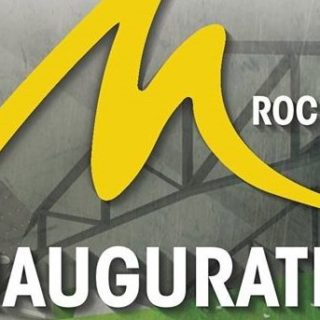 inauguration-mroc3-lyon-escalade-salle
