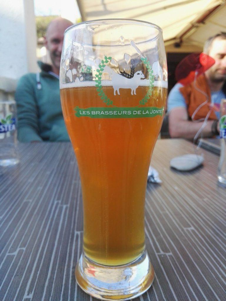 bière-escalade-jonte