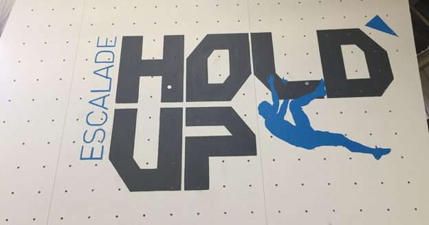 logo-hold-up-mur