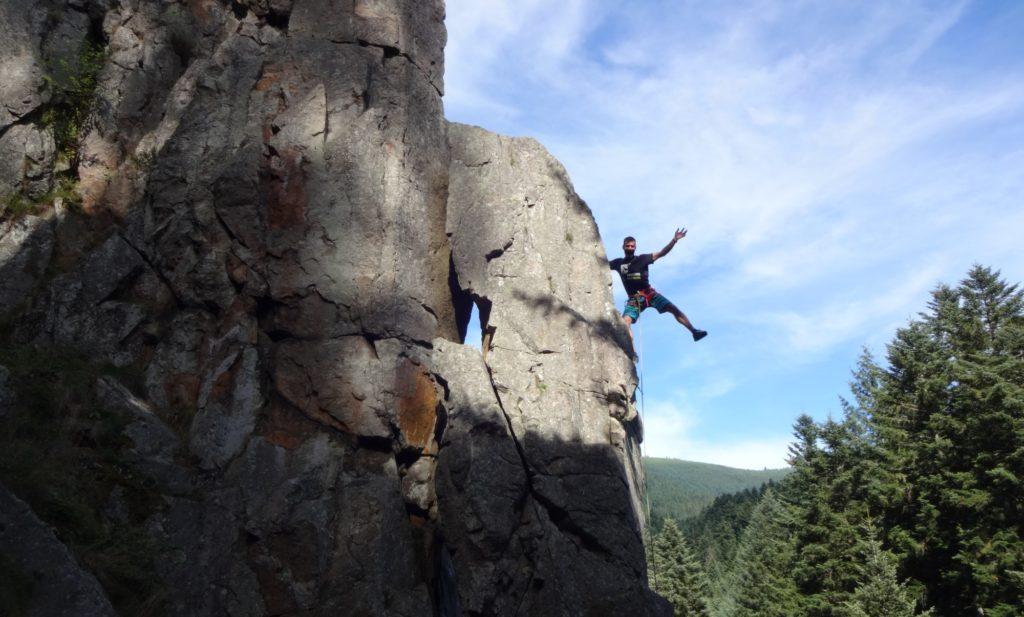 escalade-pilat-doizieux-eric