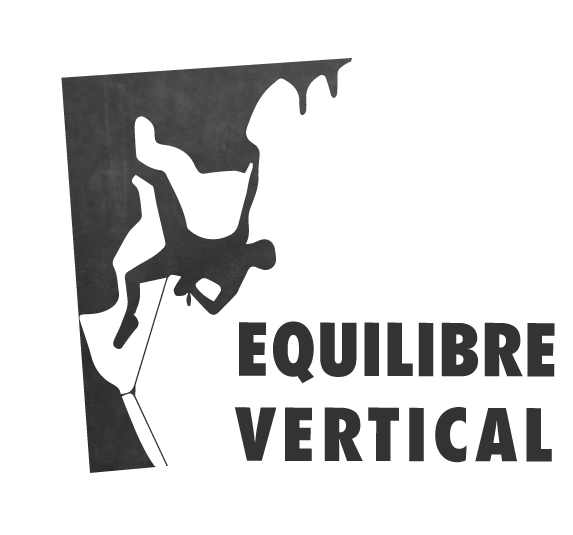 logo-equilibre-vertical