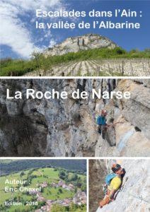 topo-escaalde-roche-narse-juillet-2018