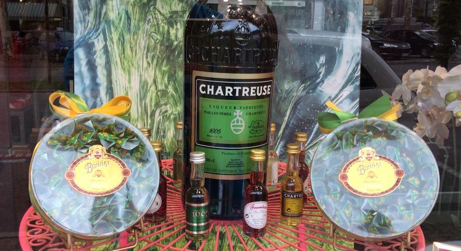chartreuse-chocolats-bonnat