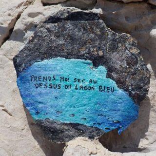 escalade-calanques-prends-moi-sec-lagon-bleu