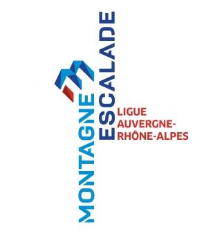 logo-ffme-aura-web