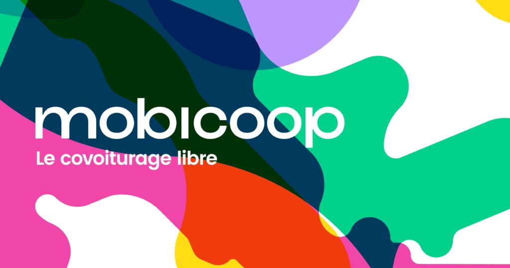 mobicoop-covoiturage