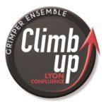 logo-climb-up-lyon-confluence