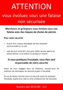 panneau-informations-falaise