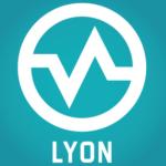 vertical-art-lyon