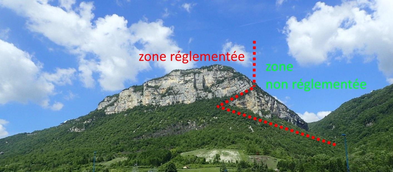 appb-falaise-narse-argis-roche-de-narse-lpo