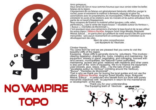 aptitudes-escalade-no-vampire-topo