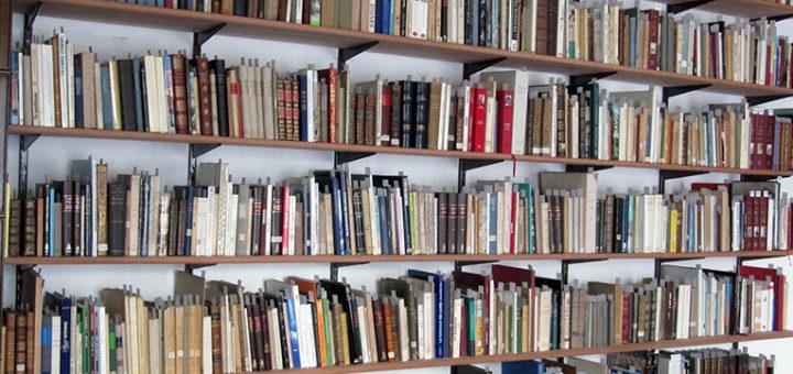 bibliothèque-topo