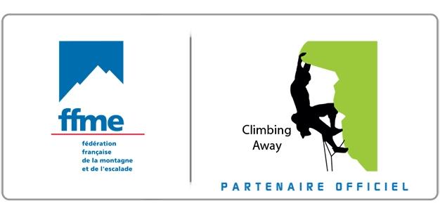 partenariat-climbing-away-ffme