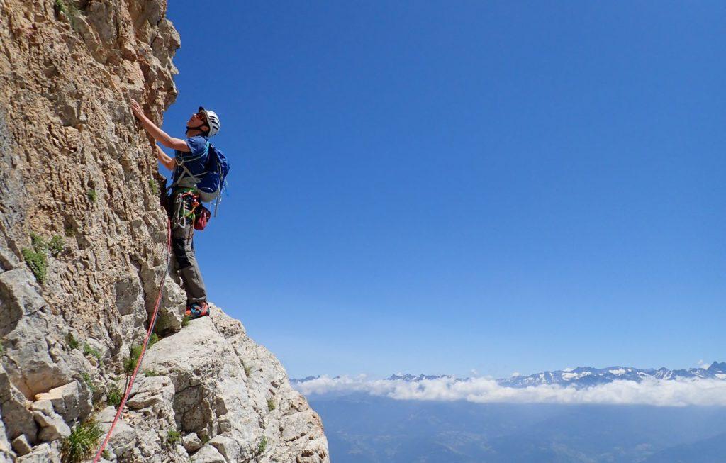matthieu-pilier-tobey-chamechaude-chartreuse-escalade-montagne