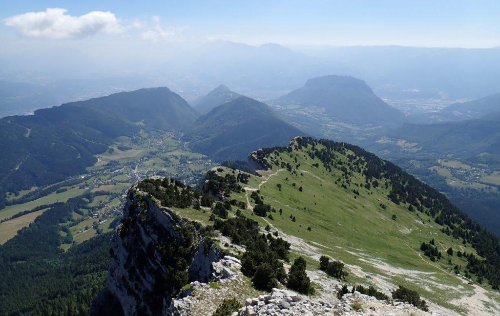 pilier-tobey-chamechaude-vue-sommet