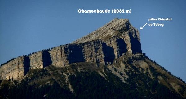 pilier-tobey-chamechaude
