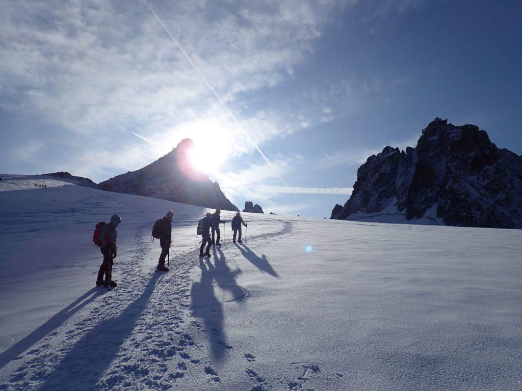alpinisme-rando-glaciaire