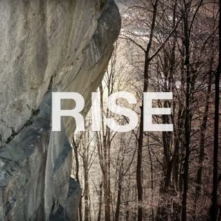 jacopo-larcher-rise-film